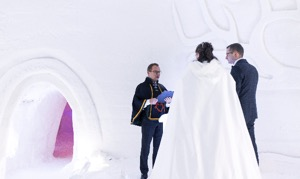 SnowLounge_Wedding